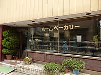 2016072503