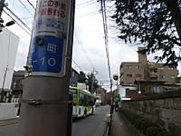 2016120702