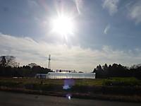 2017011103